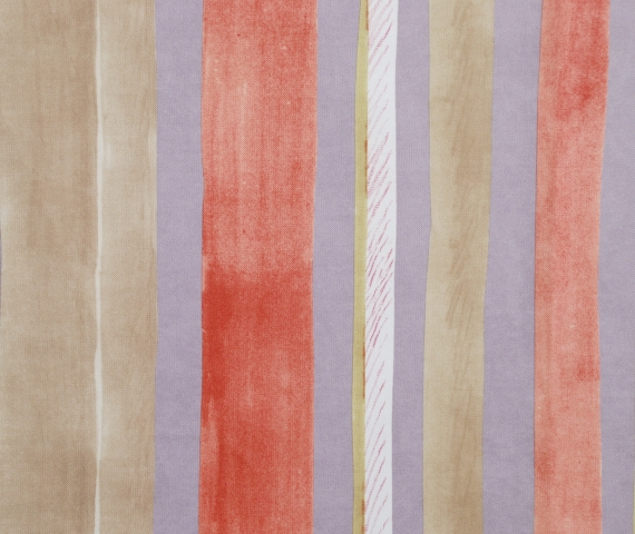 Provance Stripe 06