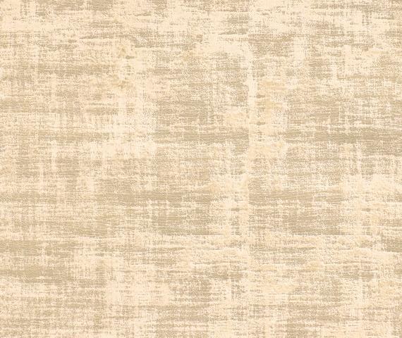белгород мебельная фабрика восход
